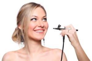 Photo Finish Airbrush Makeup Kit