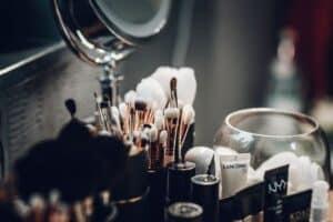 Where to buy airbrush makeup