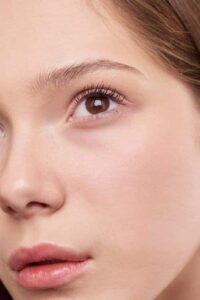 What are the Benefits of Airbrushing?